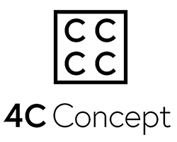4C Concept