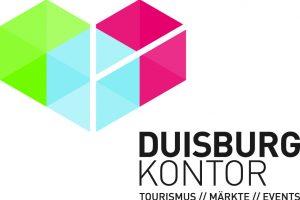 LO_DuisburgKontor_4c_claim